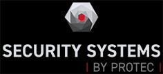 Logo PROTEC Security Systems