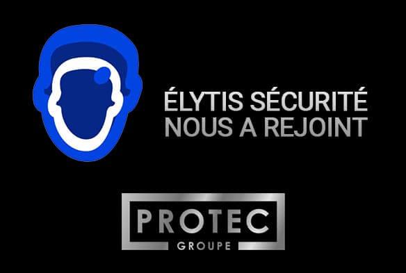 elytis sécurité