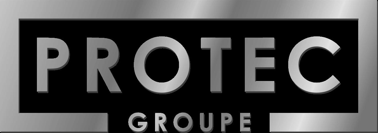 Groupe Protec (siège social)