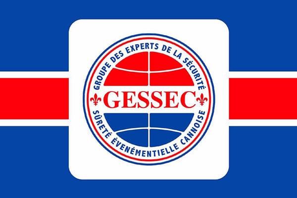 Membre Gessec
